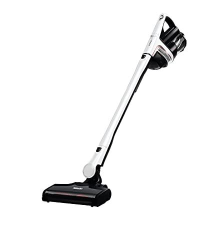 Most Comfortable Cordless Vacuum