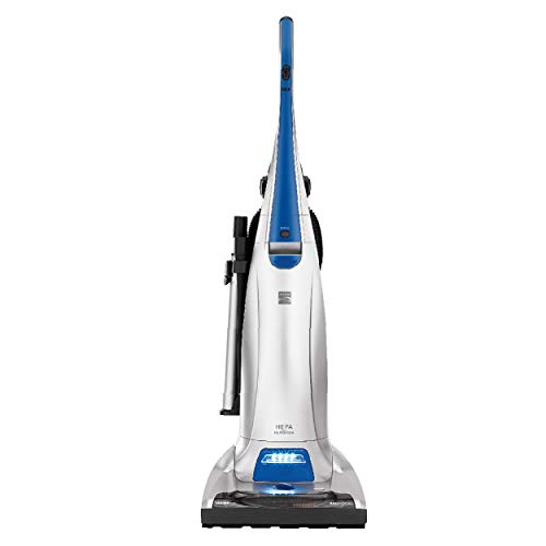 Best HEPA Vacuum for Pets