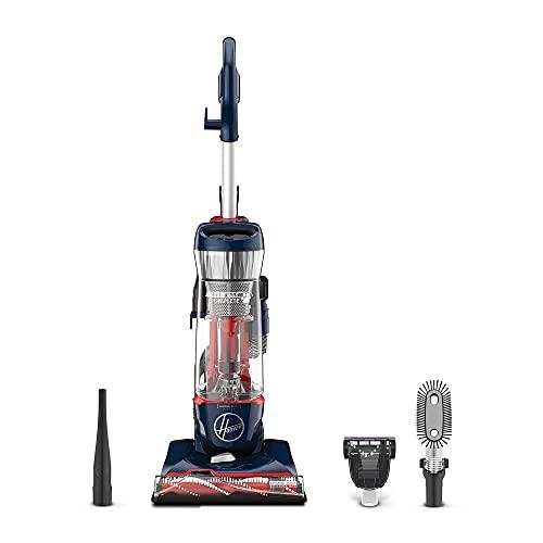 Best Pet Vacuum for Floors