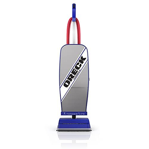 Most Versatile Commercial Vacuum