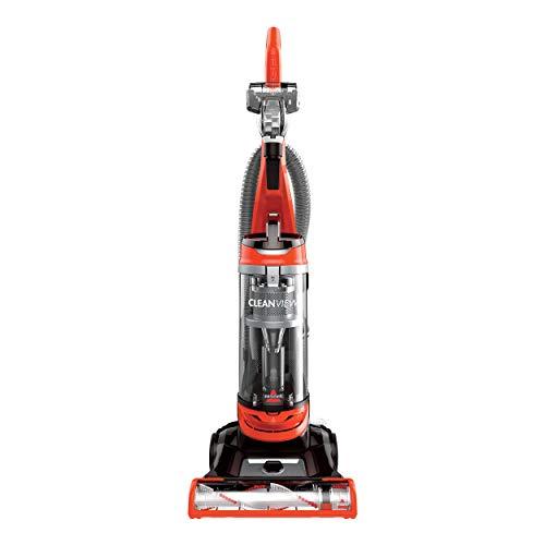 Best Stick Corded Vacuum for Hardwood Floors
