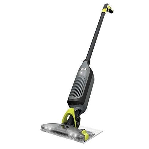 Best Overall Laminate Floor Vacuum