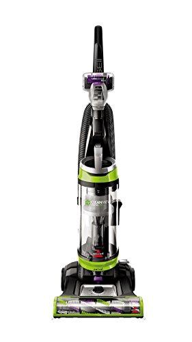 Best Budget Upright Vacuum