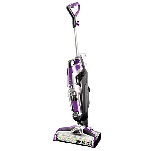 Best Tile Floor Vacuum for Pet Hair