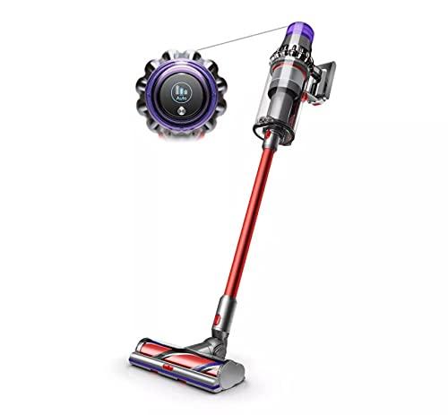 Best Overall Stick Cordless Vacuum
