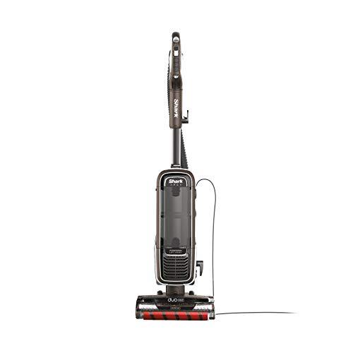 Best Corded Stick Vacuum for Carpet