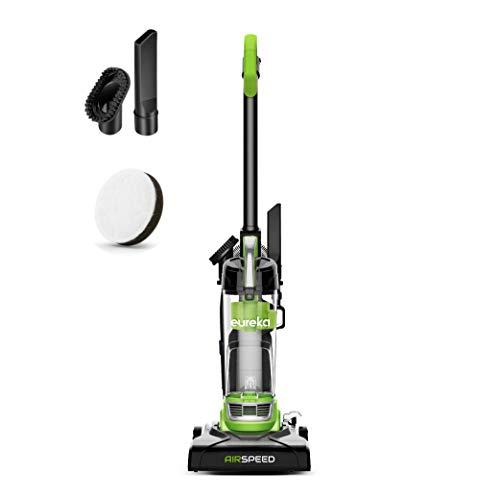 Best Lightweight Upright Vacuum