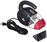 Bissell (33A1) Pet Hair Eraser Handheld Vacuum