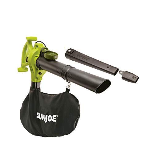 Best Budget Leaf Vacuum