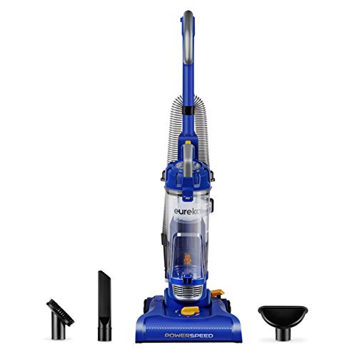 Best Cheap Vacuum for Thick Carpet