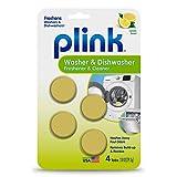 Summit Brands Dishwasher Freshener Cleaner