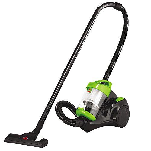 Best Budget Bagless Vacuum