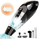 Vaclife Handheld Vacuum Cordless