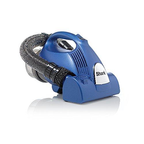 Best Handheld Bagless Vacuum