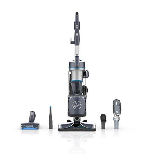 Best Bagless Vacuum for Bare floors