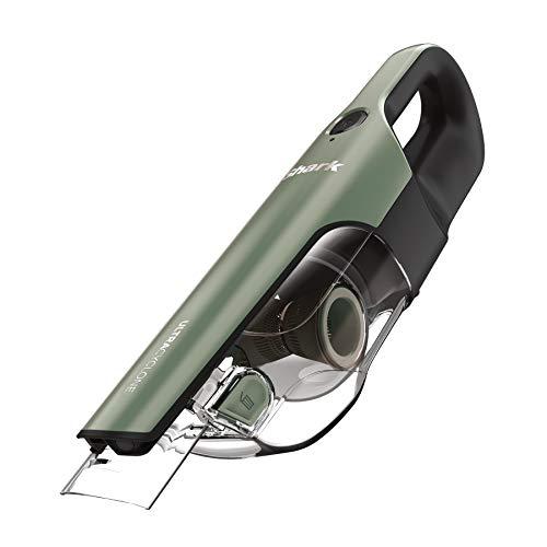 Best Handheld Shark Vacuum
