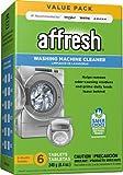 Affresh Dishwasher Cleaner