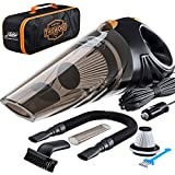 ThisWorx Portable Car Vacuum Cleaner TWC-01