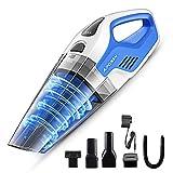 APOSEN Handheld Vacuum Cleaner