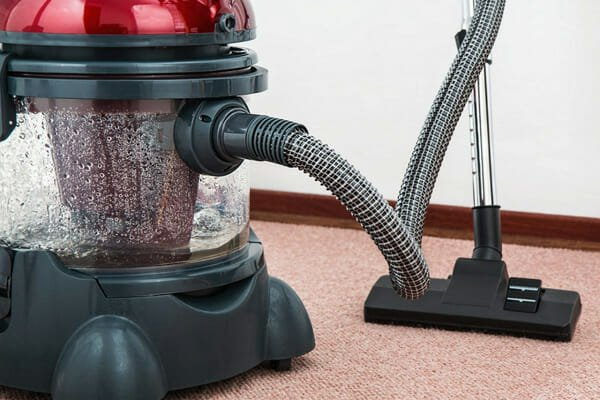 The 10 Best Vacuum Cleaners of 2021