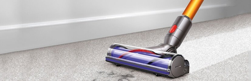 best-vacuum-cleaners