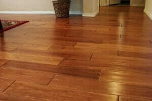 Wood Look Tile Flooring: Reviews, Best Brands & Pros vs. Cons