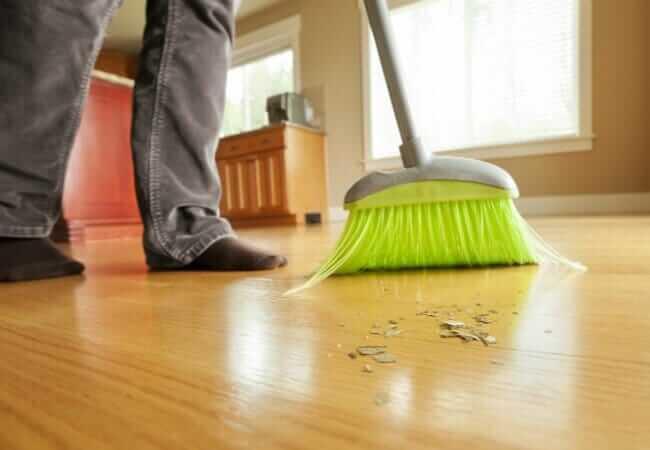 The 10 Best Hardwood Floor Vacuums To Buy In 2018