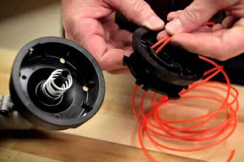 The Best String Trimmer Heads Of 2019