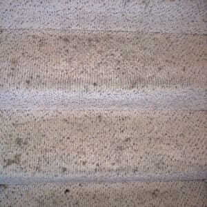 How to Clean Berber Carpet (3 Easy Methods to Follow)