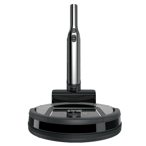 Shark Vs Dyson Comparison for Robot Vacuums