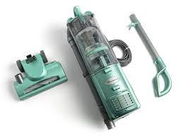shark vacuum belt replacement