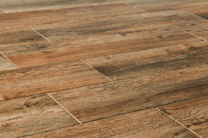 The 8 Best Flooring for Basements 2020