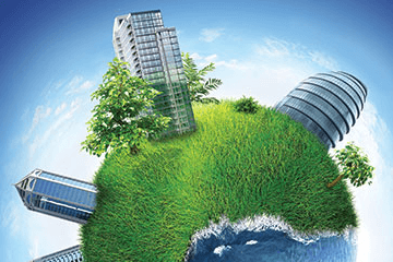 What is Green Building the Ultimate Guide ?