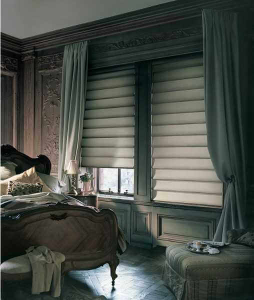 Window Treatment Ideas – 9 Great Images For Windows