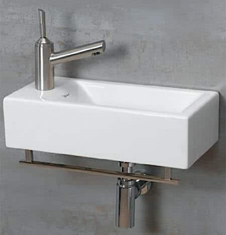 small-bathroom-sink 2