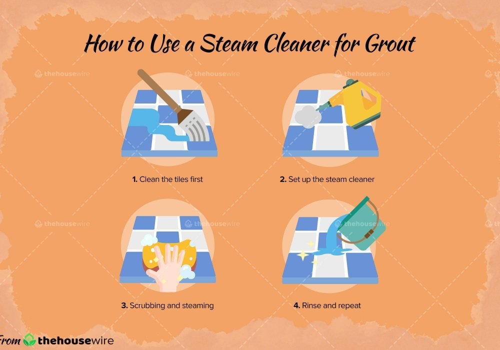 how-to-use-a-steam-cleaner-for-grout