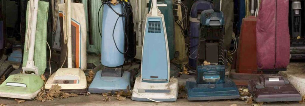 recycling-your-vacuum-cleaner