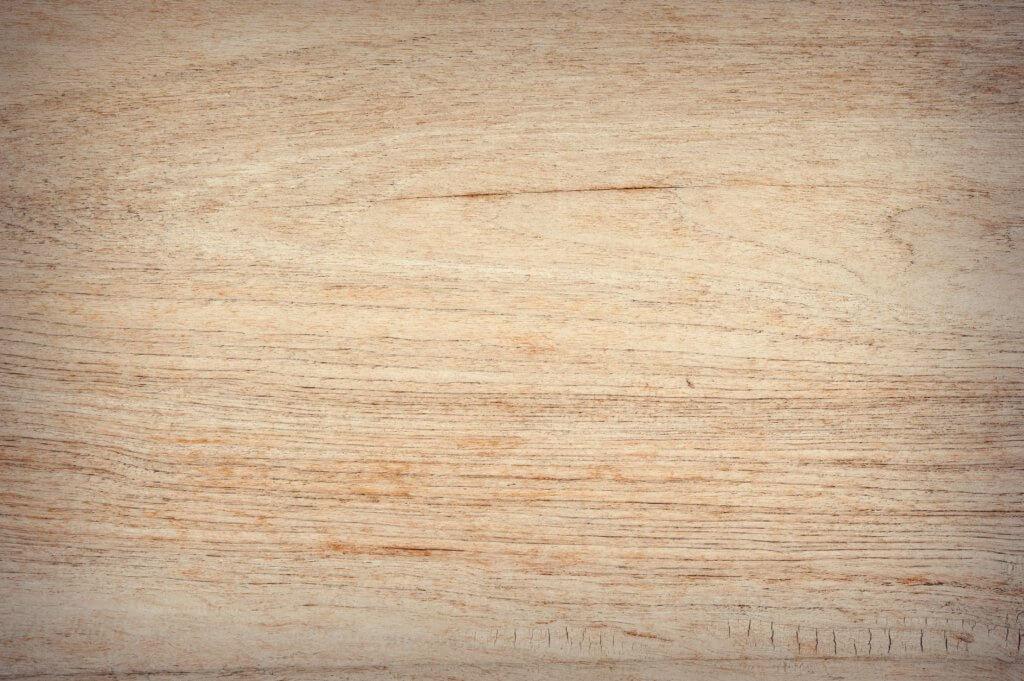How Make Hardwood Floors Shine Quick Steps The Housewire