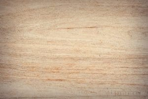 How to Make Hardwood Floors Shine In 4 QUICK Steps