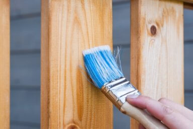 Supplies, Tools, and Costs for Polyurethane Application