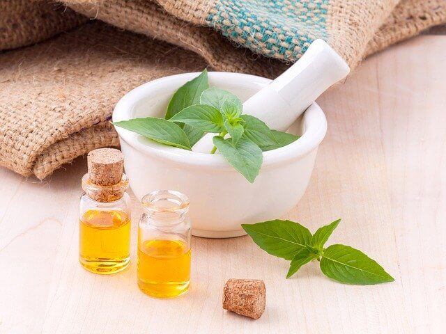 all-natural homemade carpet cleaners