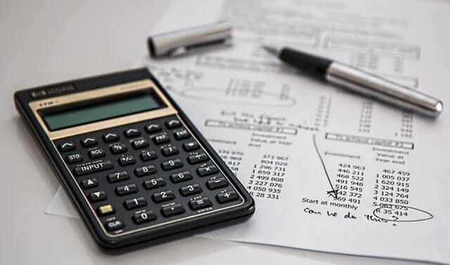 Hardwood Flooring Costs