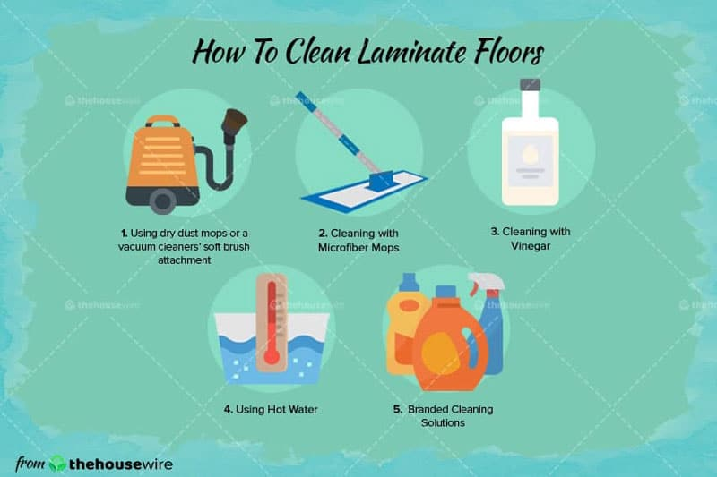 how-to-clean-laminate-floors