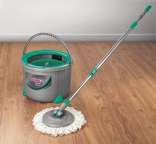 mop for hardwood floors