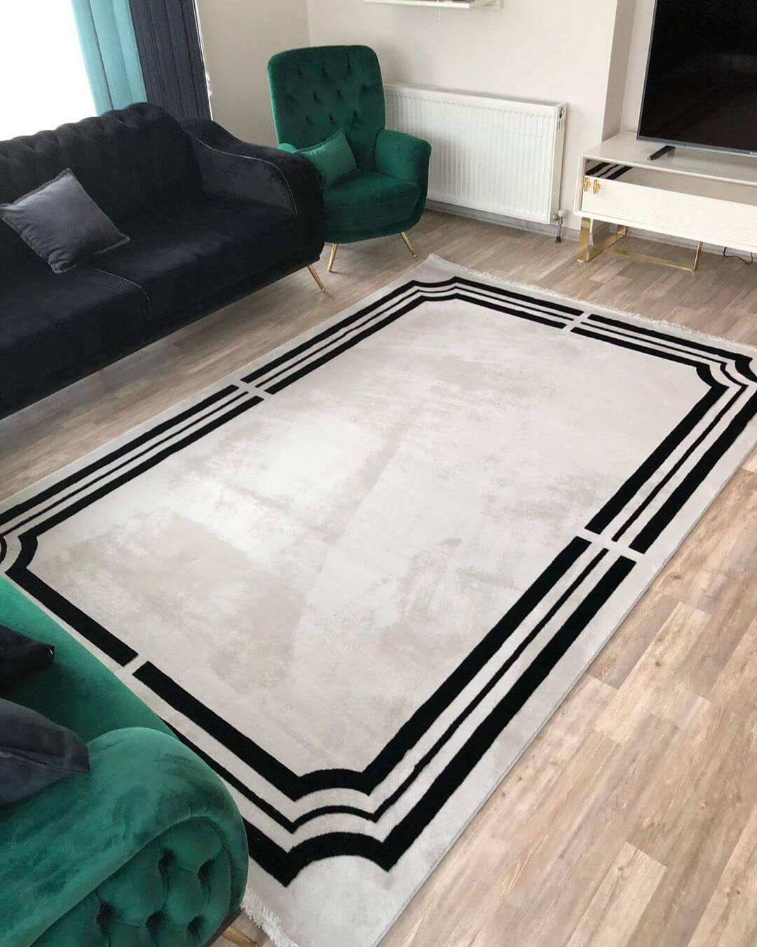 Polypropylene Olefin carpet