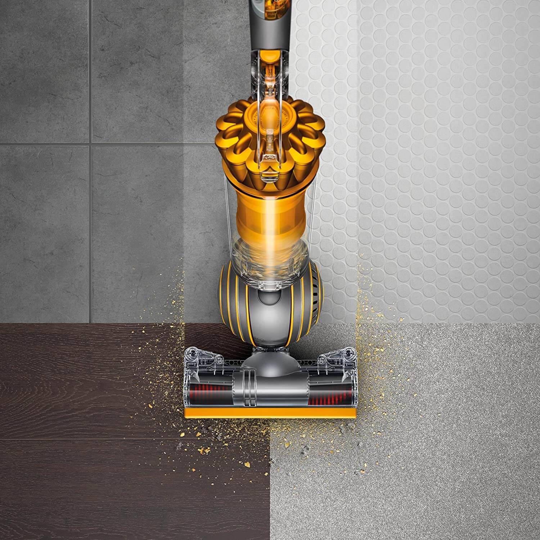 Dyson Ball Multi Floor 2 Upright Vacuum