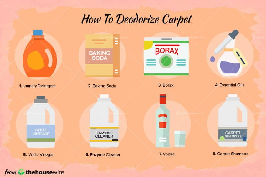 how-to-deodorize-carpet