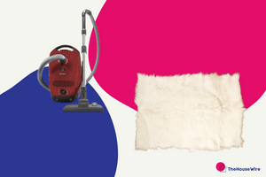 How to Vacuum Your Carpet: Quick Guide