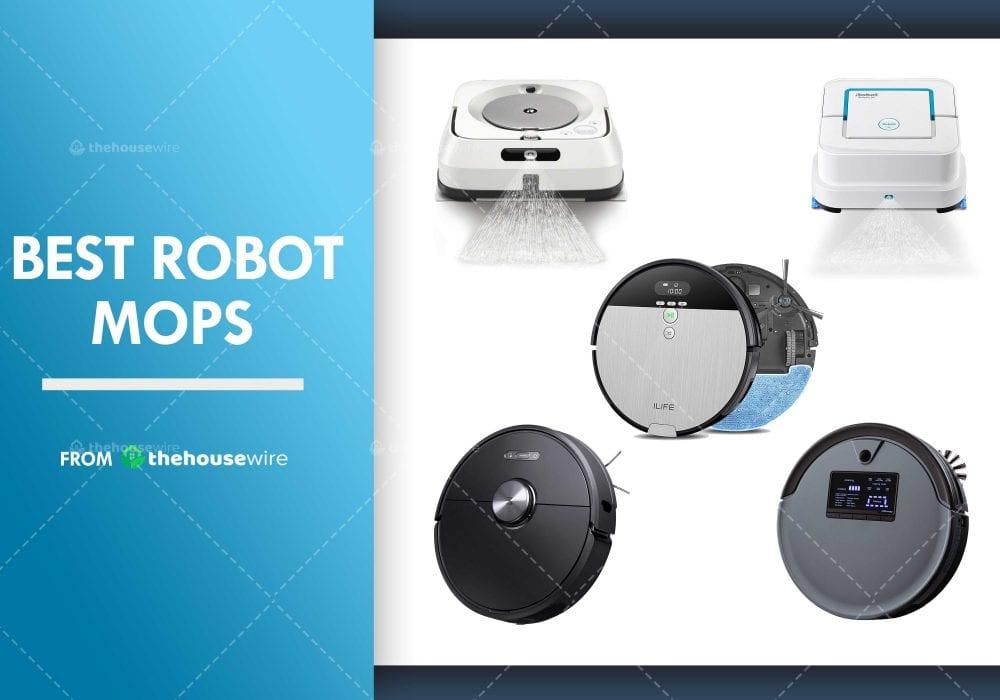 best-robot-mops