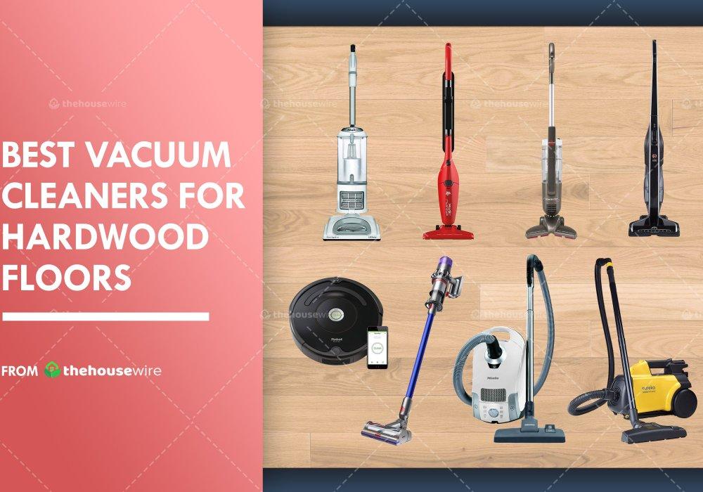 best-vacuum-cleaners-for-hardwood-floors-min